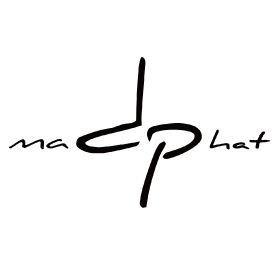 株式会社mad-phat
