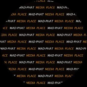 メディア情報サイト